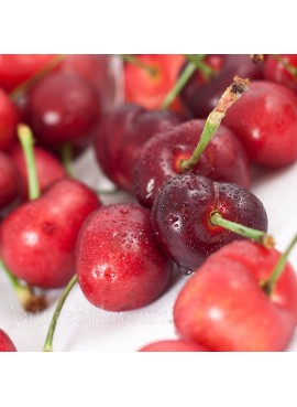 Cherry Juice Concentrate (Red Sour Tart)