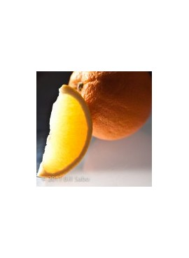 Orange Juice Concentrate (Kosher, Vegan, Gluten Free)