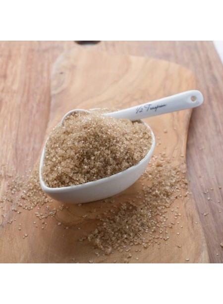 Organic Brown Sugar Flavor Powder