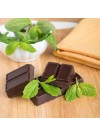 Organic Chocolate Mint Flavor Powder