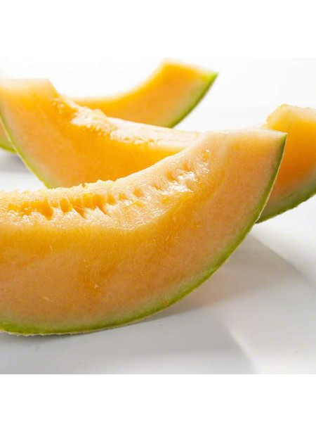 Organic Cantaloupe Flavor Concentrate