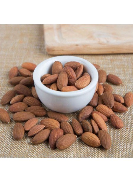 Organic Almond Flavor Concentrate