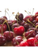 Organic Black Cherry Flavor Concentrate