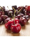 Organic Cherry Flavor Concentrate For Beverages
