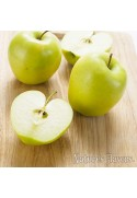 Organic Green Apple Flavor Concentrate