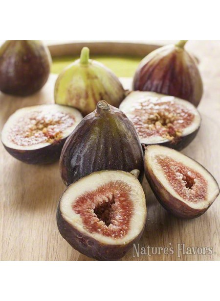 Organic Fig Flavor Concentrate