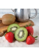 Organic Kiwi Strawberry Flavor Sports Drink Concentrate