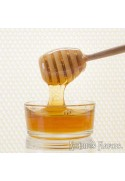 Organic Honey Roasted Flavor Concentrate