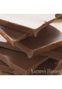 Organic Milk Chocolate Flavor Concentrate