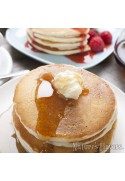 Organic Pancake Flavor Concentrate