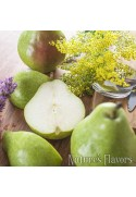 Organic Pear Flavor Concentrate