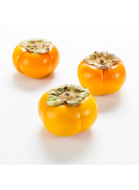 Organic Persimmon Flavor Concentrate