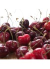 Black Cherry Flavor Extract - (TTB Approved, Organic)