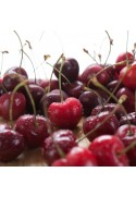 Organic Black Cherry Flavor Extract - TTB Approved