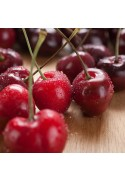 Organic Black Cherry Flavor Extract Without Diacetyl