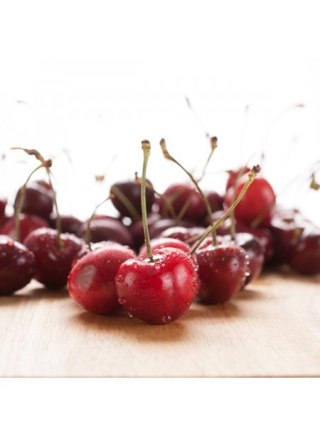 Cherry Flavor Extract Without Diacetyl, Organic