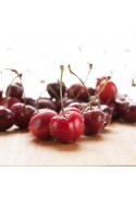 Organic Cherry Flavor Extract Without Diacetyl