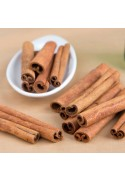 Organic Cinnamon Flavor Extract -TTB Approved