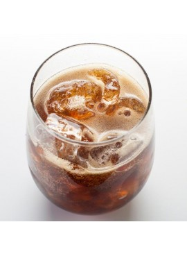 Cola Flavor Extract water soluble