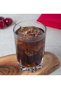 Organic Cola Flavor Extract Without Diacetyl