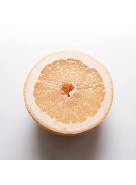 Grapefruit Flavor Extract Without Diacetyl, Organic