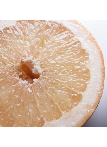 Grapefruit Flavor Extract - TTB Approved, Organic