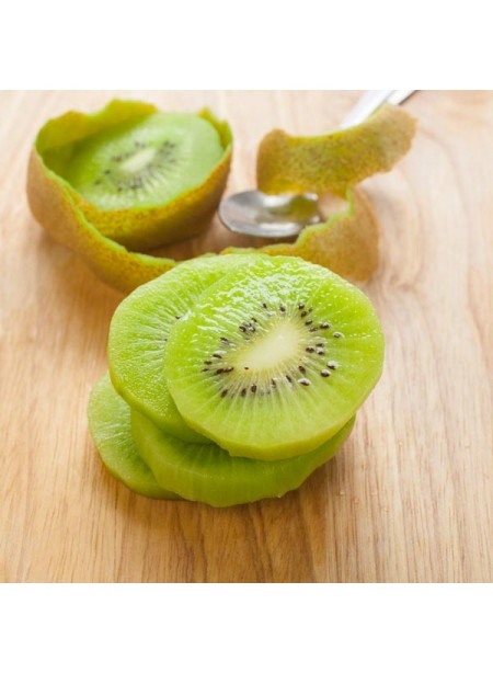 Kiwi Flavor Extract Without Diacetyl, Organic