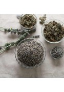 Organic Lavender Tea Tree Flavor Extract Without Diacetyl