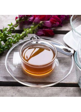 Maple Flavor Extract Without Diacetyl, Organic