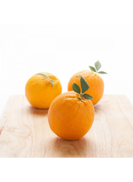 Orange Flavor Extract Without Diacetyl, Organic