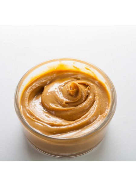 Peanut Butter Flavor Extract, Organic