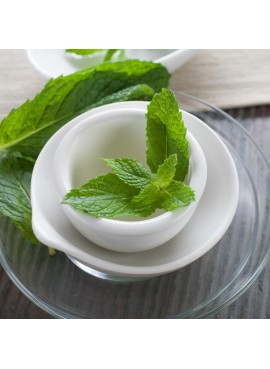 Spearmint Flavor Extract