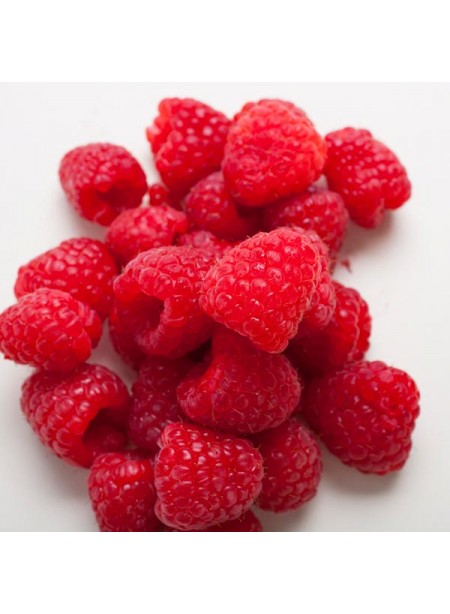 Raspberry Flavor Extract Without Diacetyl, Organic