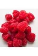 Organic Raspberry Flavor Extract Without Diacetyl