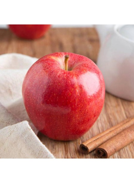 Apple Cider Flavor Extract