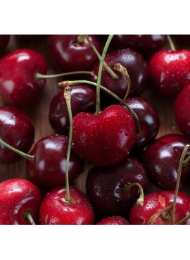 Black Cherry Flavor Extract - TTB Approved