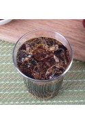 Organic Vanilla Cola Flavor Concentrate For Beverages