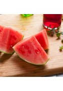 Organic Watermelon Flavor Concentrate
