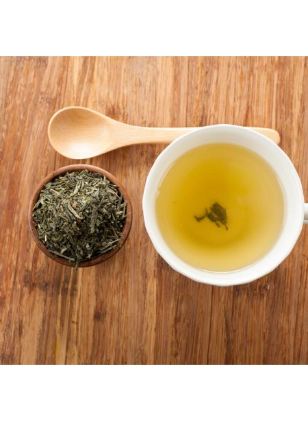 Green Tea Flavor Extract, Organic
