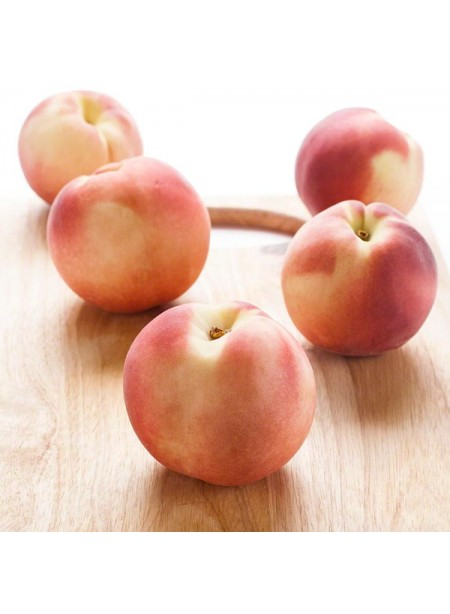Peach Flavor Extract, Organic