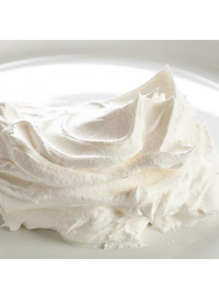 Coconut Cream Flavor Extract, Organic