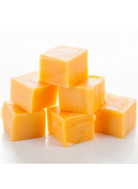 Cheese Flavor Extract, Organic