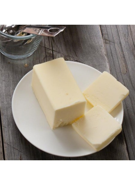 Butter Flavor Extract, Organic