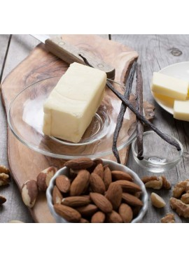 Butter Nut Flavor Extract, Organic