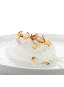 Almond Cream Flavor Concentrate Without Diacetyl