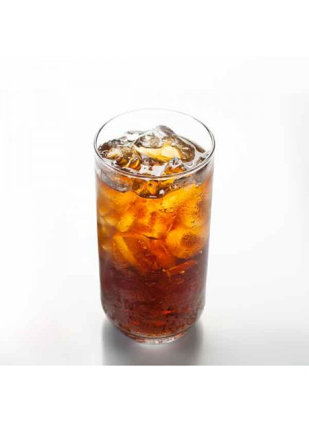 Almond Cola Flavor Concentrate for Beverages, Organic