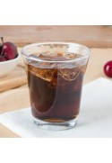 Organic Cherry Cola Flavor Extract Without Diacetyl