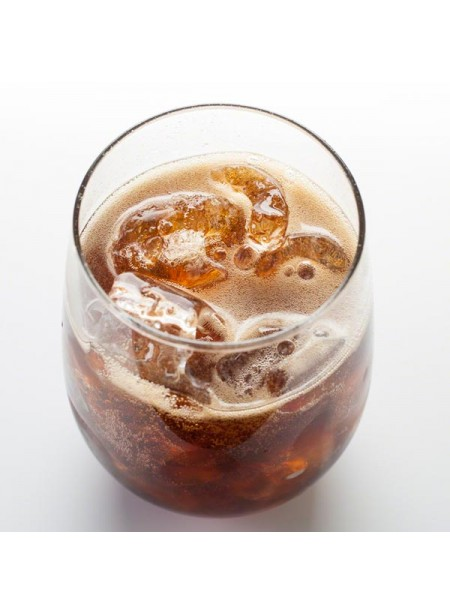 Vanilla Cola Flavor Extract Without Diacetyl