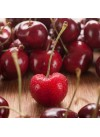 Bordeaux Cherry Flavor Extract Without Diacetyl, Organic