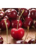 Organic Bordeaux Cherry Flavor Extract Without Diacetyl